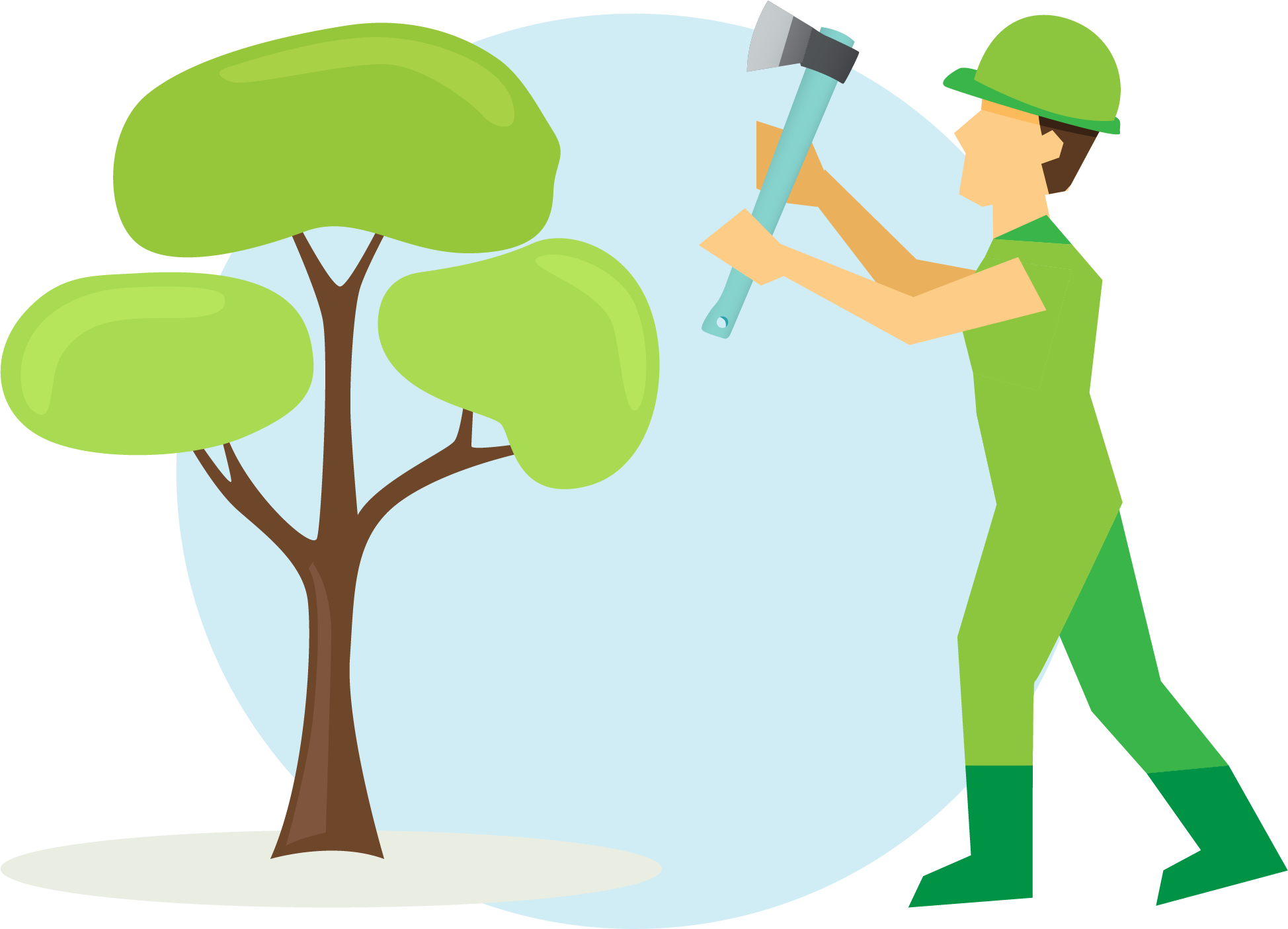 Garden planning guide professional. Landscape clipart hedge cutting