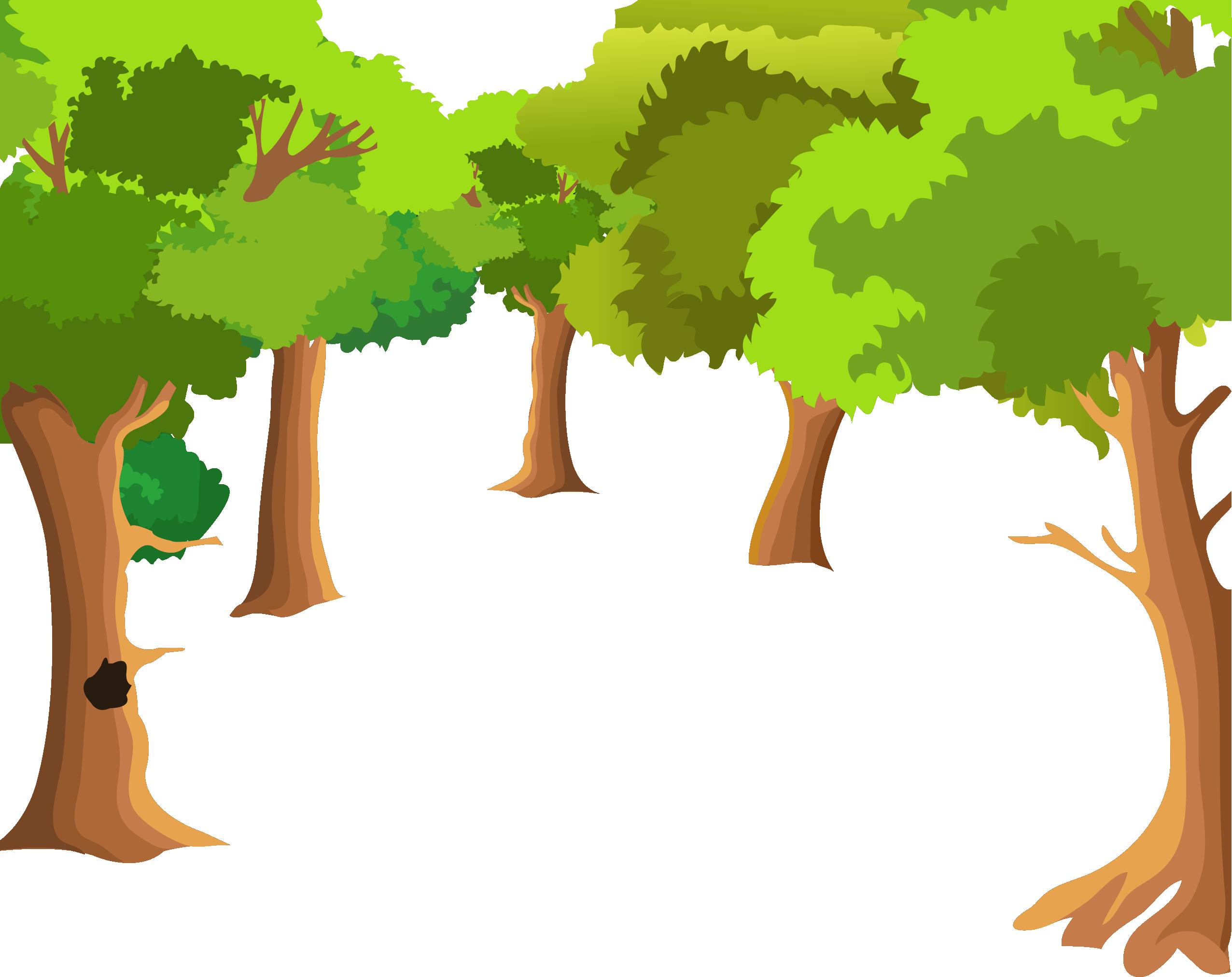 Landscaping kiwi tree frames. Landscape clipart hedge cutting