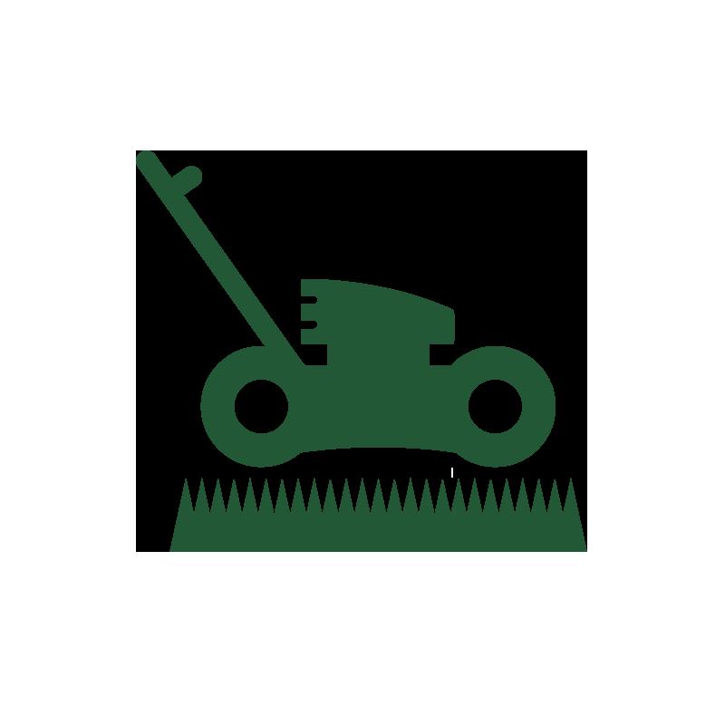 La mora services bothell. Landscape clipart landscaping maintenance