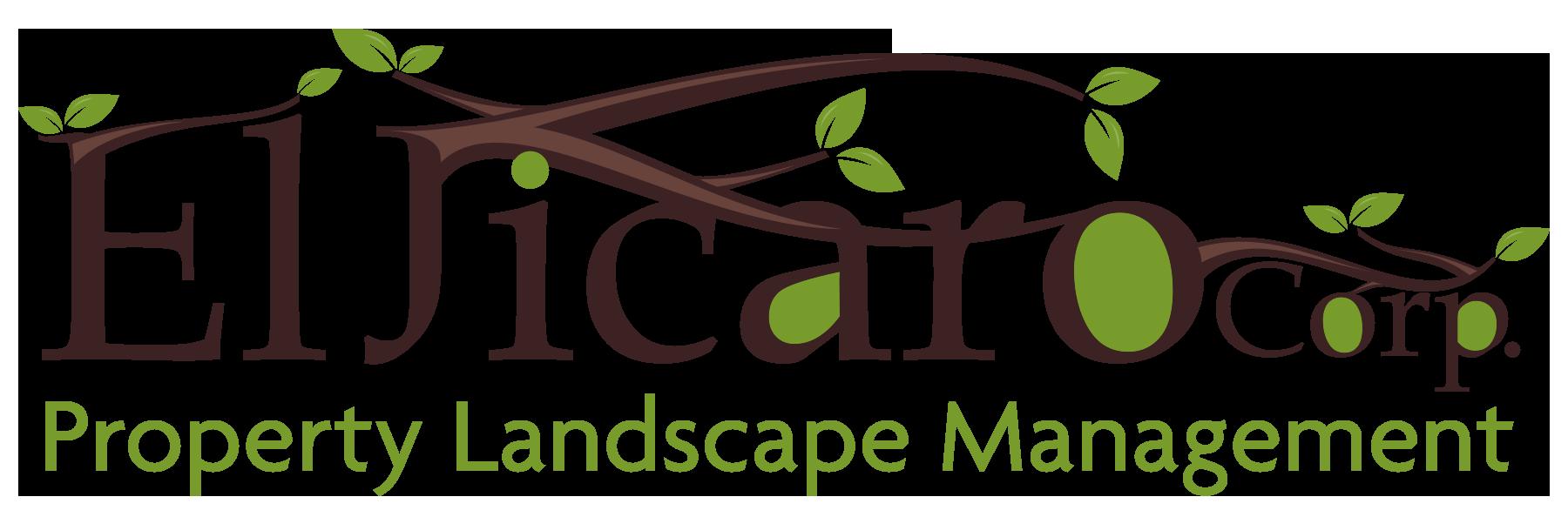 landscape clipart landscaping maintenance