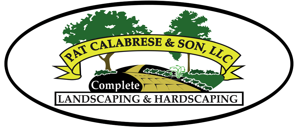 Landscape clipart landscaping maintenance. Hardscaping and in bala