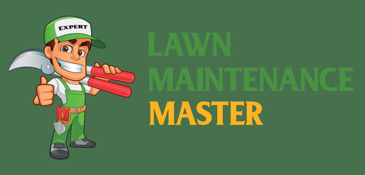 landscaping clipart yard maintenance  landscaping yard