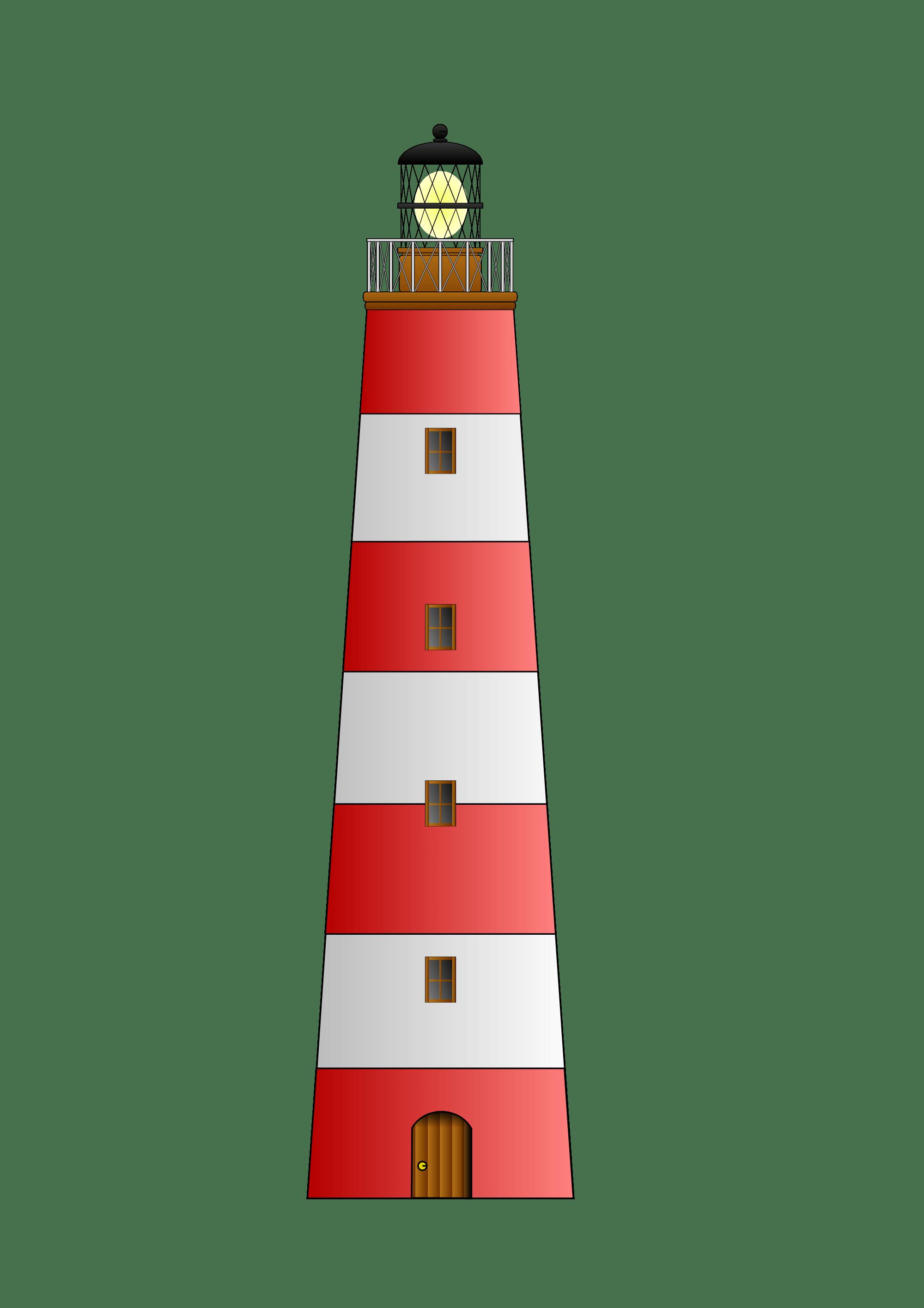 Lighthouse clip art clipart. Light house png