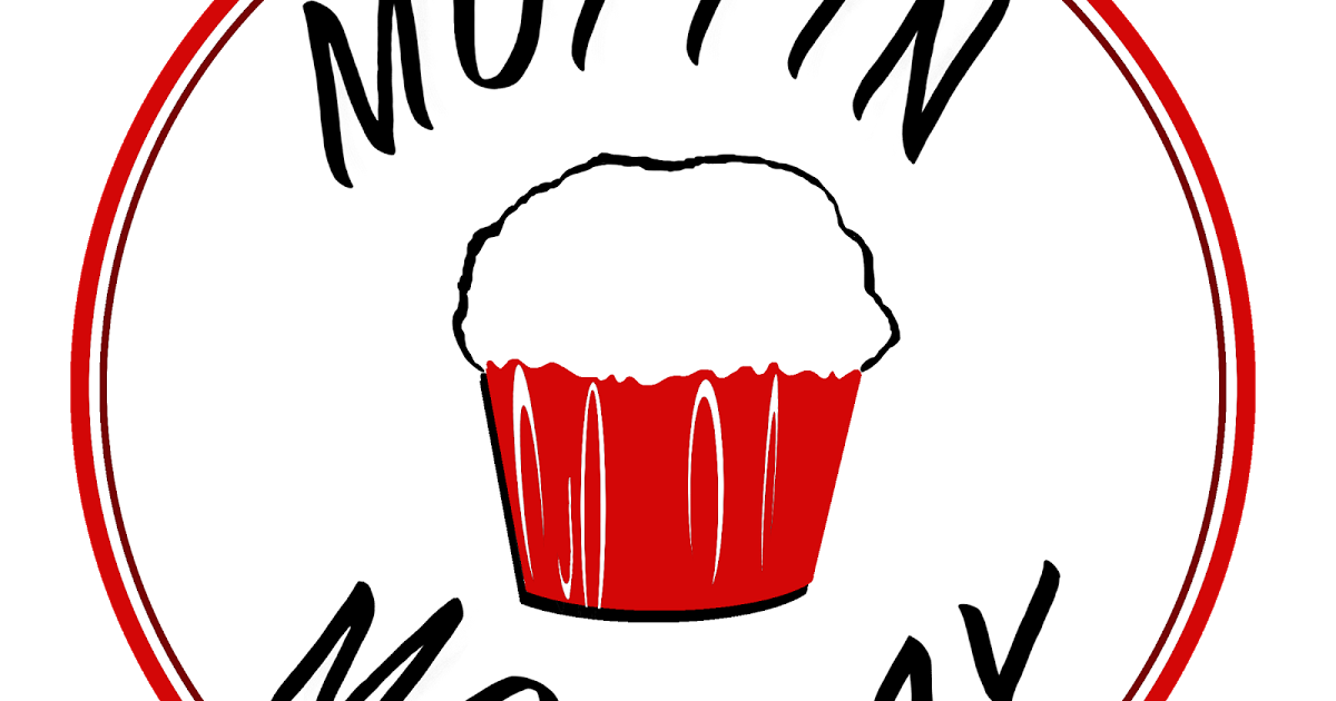 Food lust people love. Muffins clipart blueberry muffin