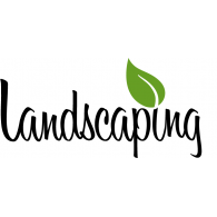 Landscaping clipart. Panda free images landscapingclipart