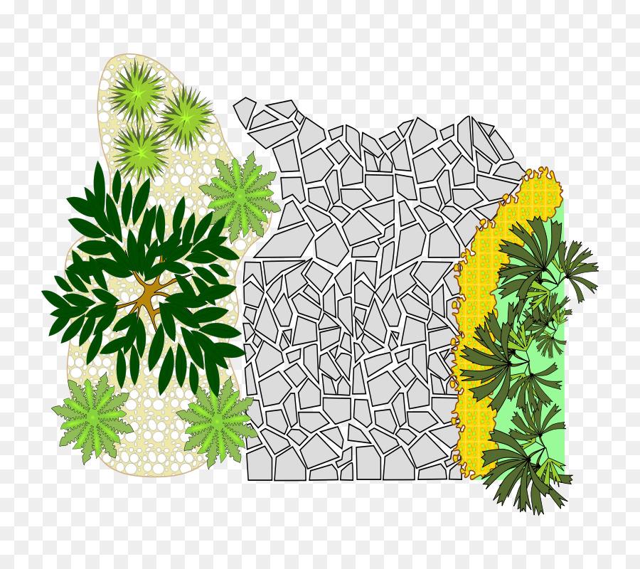 Landscaping clipart design landscape. Floral flower background leaf