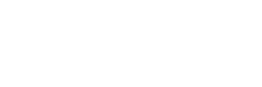 Services idverde our. Landscaping clipart grounds maintenance