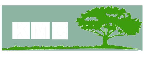 Landscaping clipart property maintenance. Kmc properties