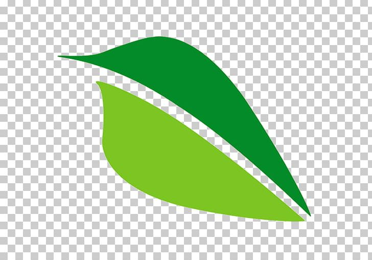 New age portland service. Landscaping clipart property maintenance
