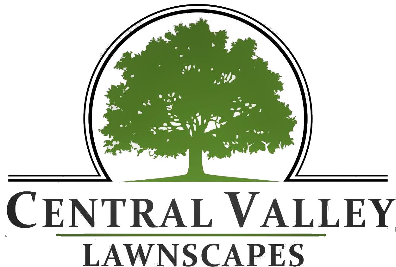 Service areas fresno landscape. Landscaping clipart property maintenance