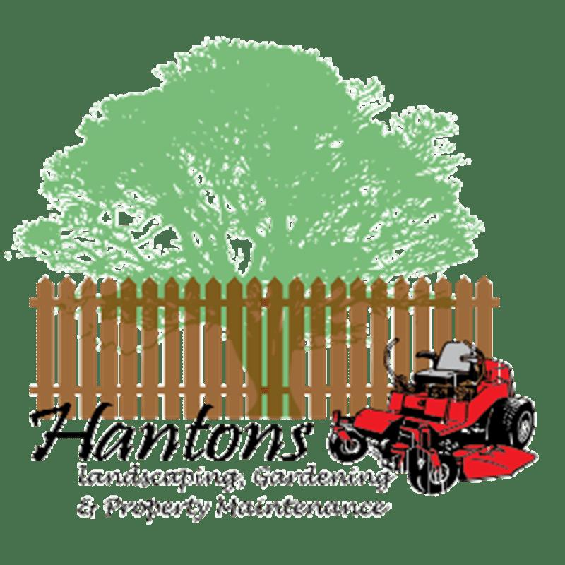Landscaping clipart property maintenance. Hantons garden southampton landscapers