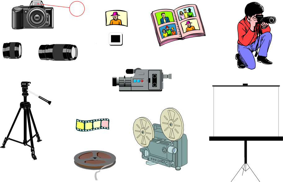 Language clipart academic vocabulary. Photography pictures and sound