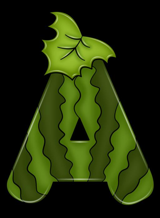 liveinternet. Language clipart alphabet tree
