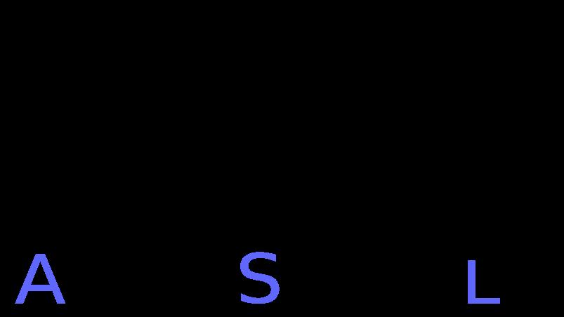 Topic sign change org. Language clipart asl interpreter