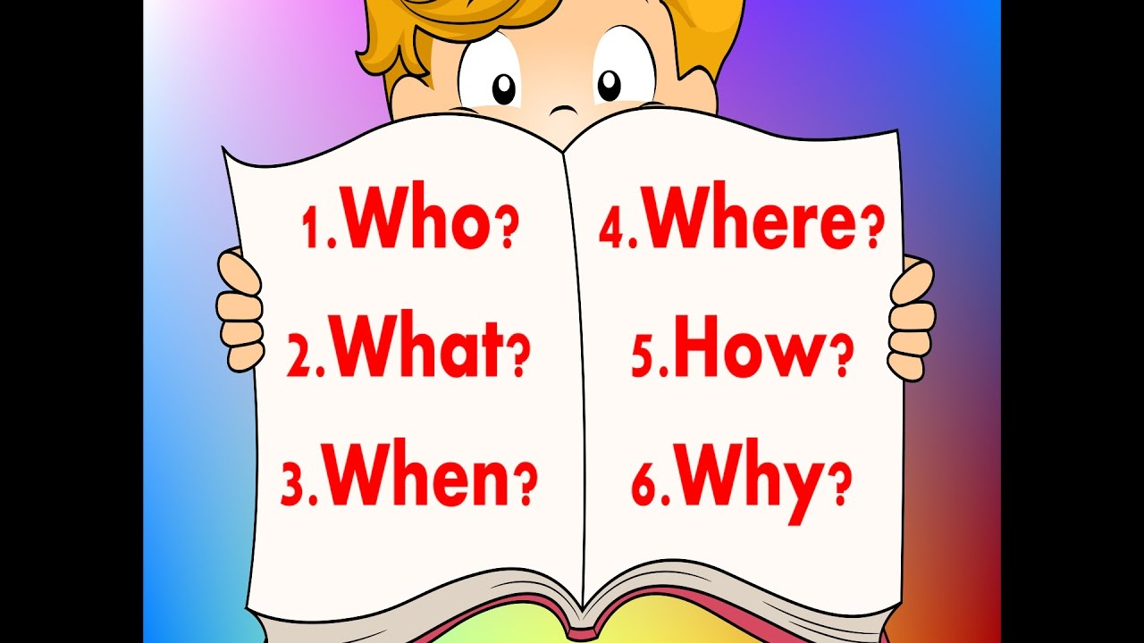 questions fun reading. Storytime clipart ela class