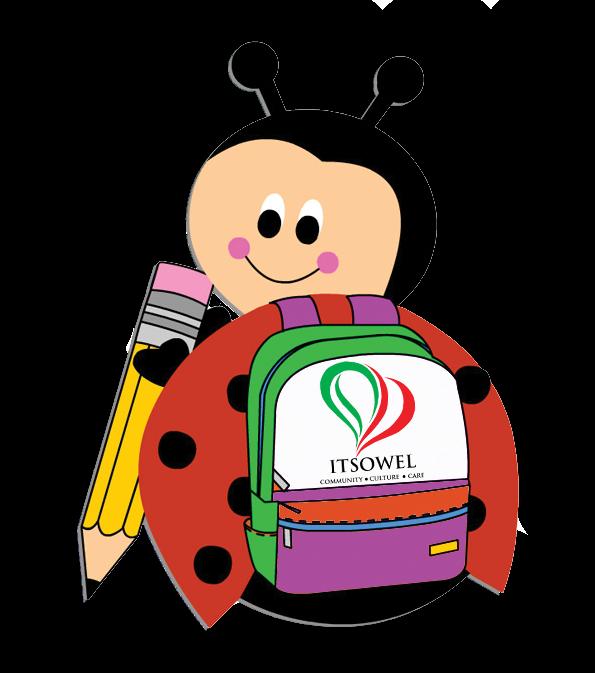 Language clipart language italian. School
