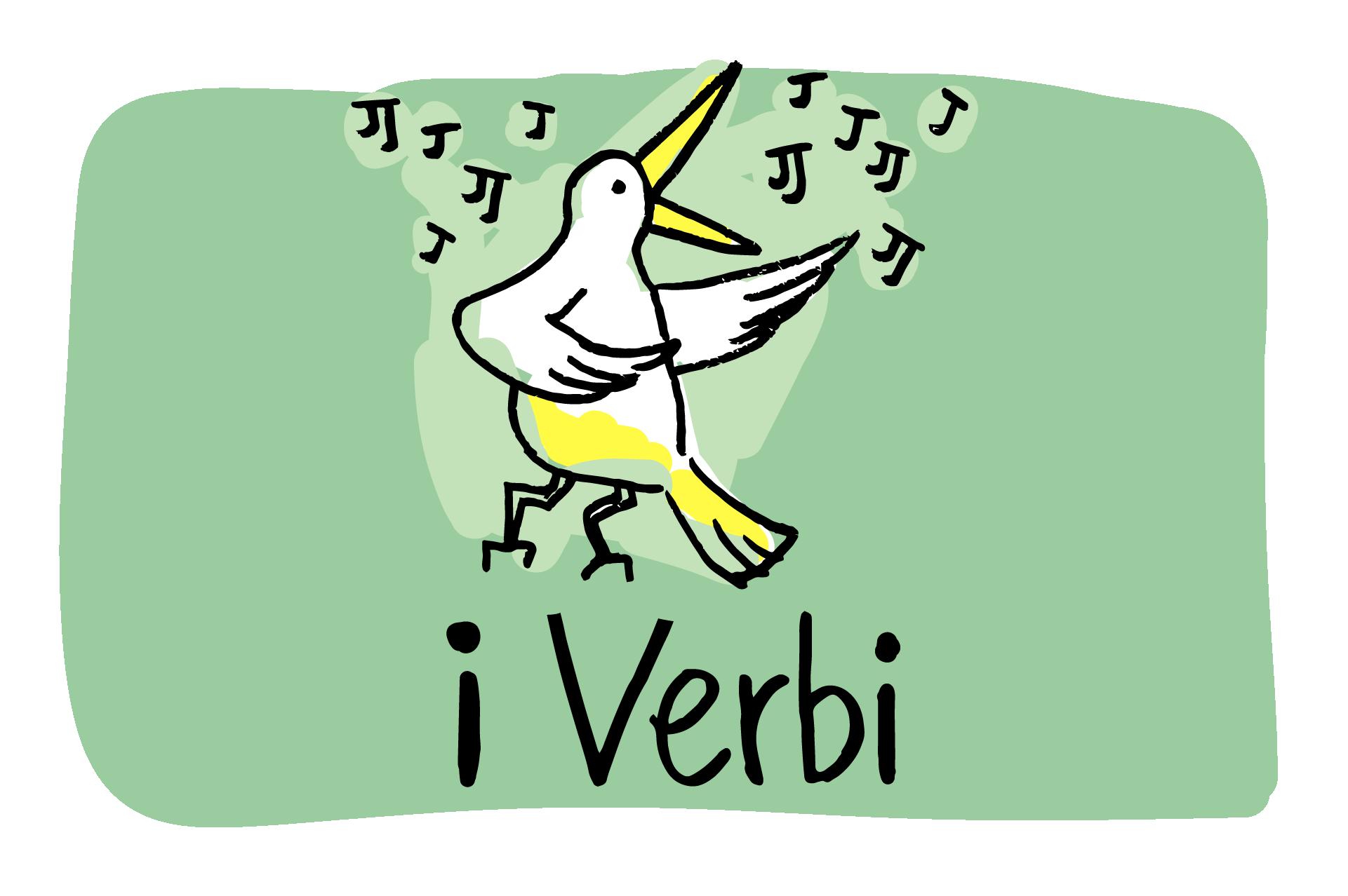 I draw a graphic. Language clipart language italian