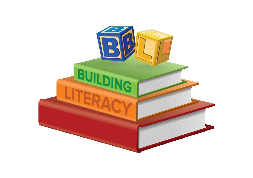 Development building. Language clipart language literacy