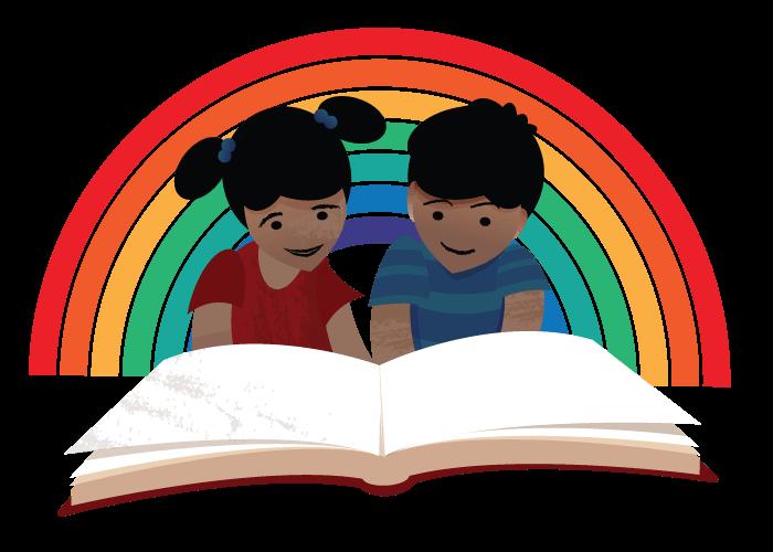 Language clipart language literacy. Help children to love