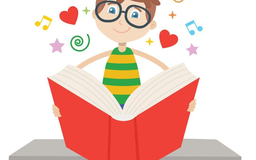 Linking speech to speak. Language clipart language literacy