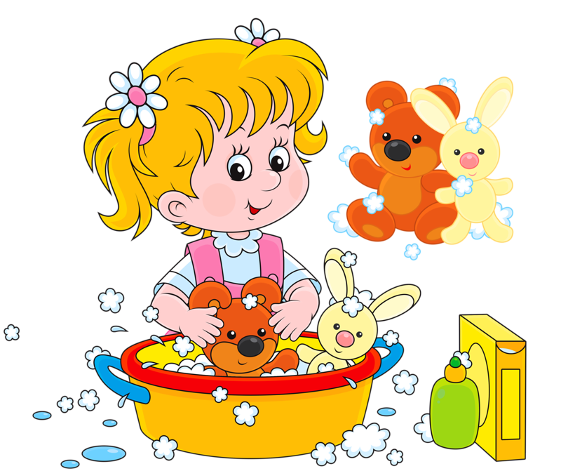 png flashcard and. Language clipart preschool