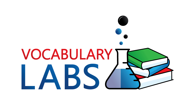 Masterclass labs . Language clipart science vocabulary