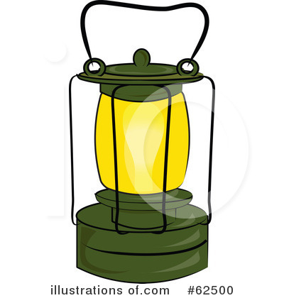 Illustration by pams royaltyfree. Lantern clipart