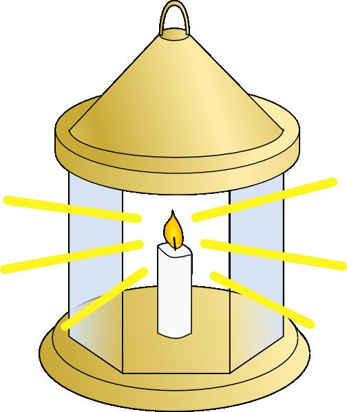 Lantern clipart. Clip art at clker