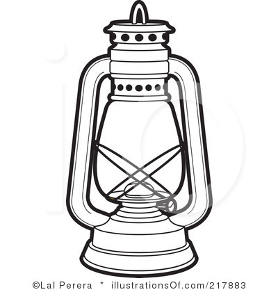 Lantern clipart.  collection of high