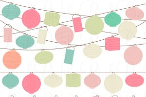 Photos graphics fonts themes. Lantern clipart