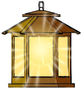 Free graphics images and. Lantern clipart