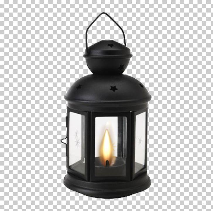 Tealight ikea png . Lantern clipart candle lantern