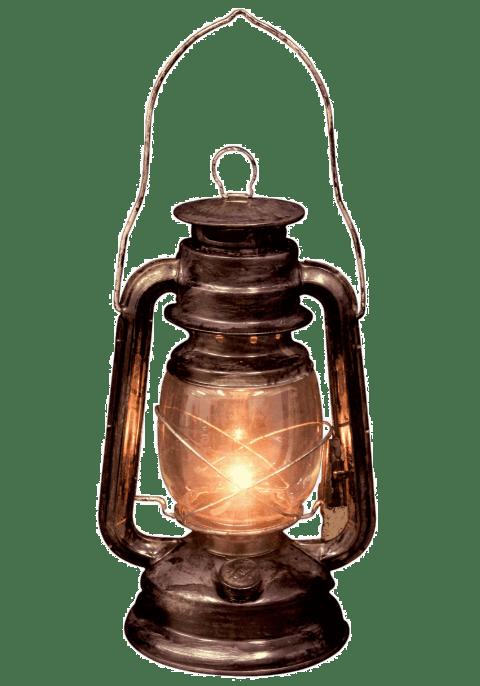Decorative png free images. Lantern clipart candle lantern