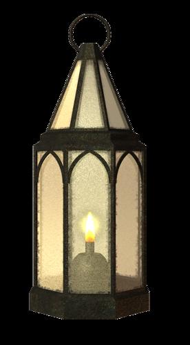Lantern clipart candle lantern. Fairy lanterns clip art