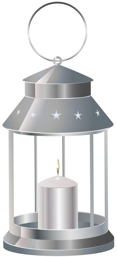 Clip art falcones . Lantern clipart candle lantern