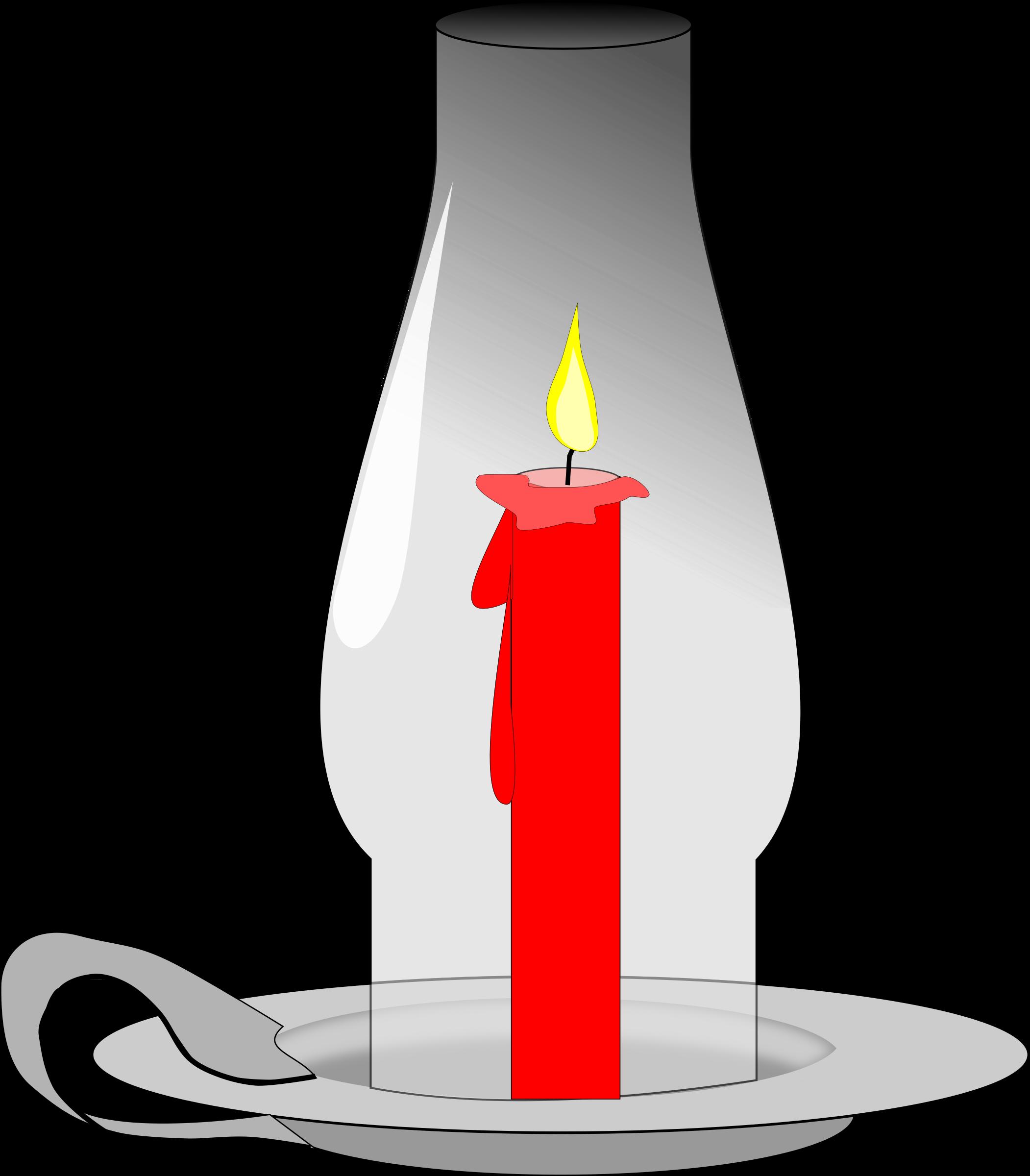 Lantern clipart candle lantern. Hurricane big image png