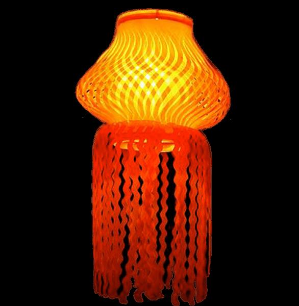 Diwali transparent png stickpng. Lights clipart uses light