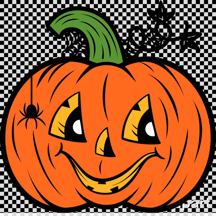 Jack o cartoon pumpkin. Lantern clipart jacko