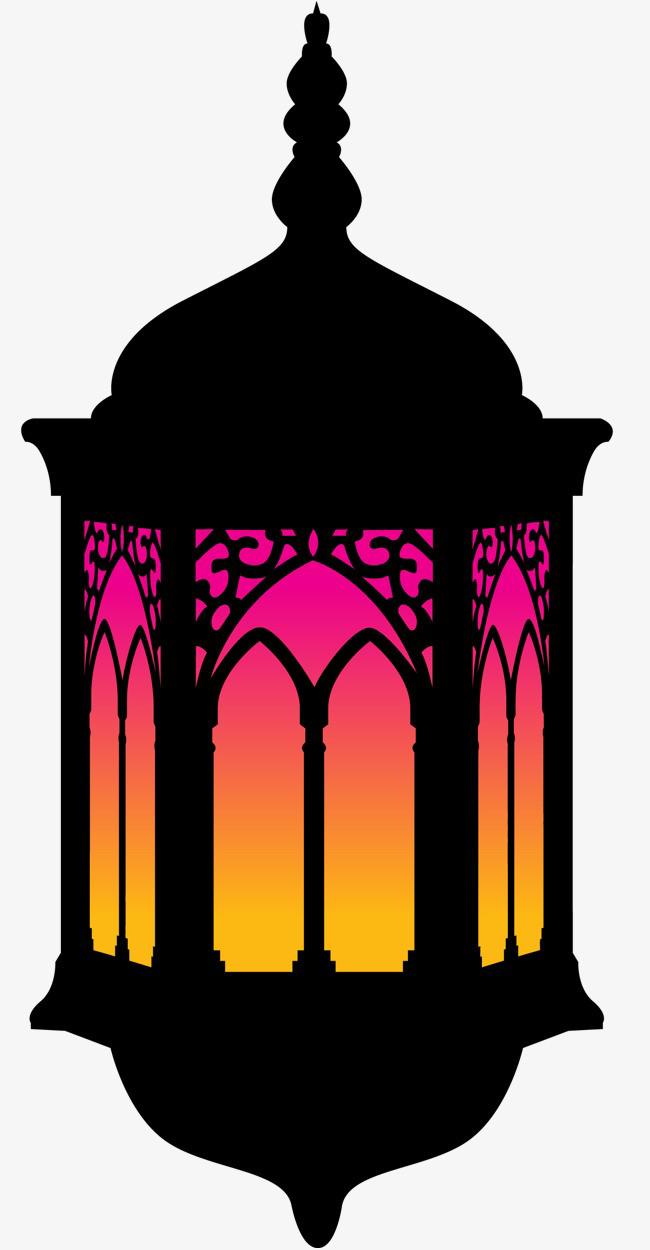 Lantern clipart latern. Decorative png mart