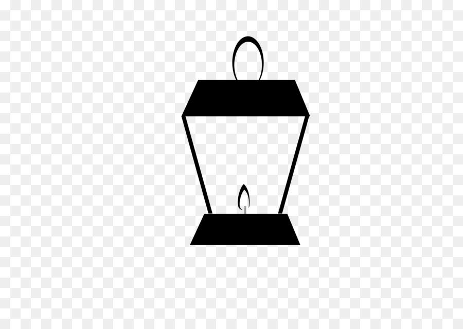 Lantern clipart latern. Black line background design