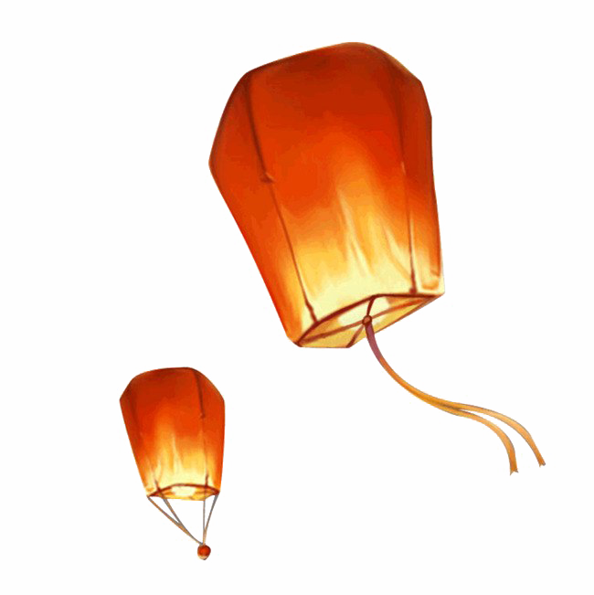 Png all . Lantern clipart latern
