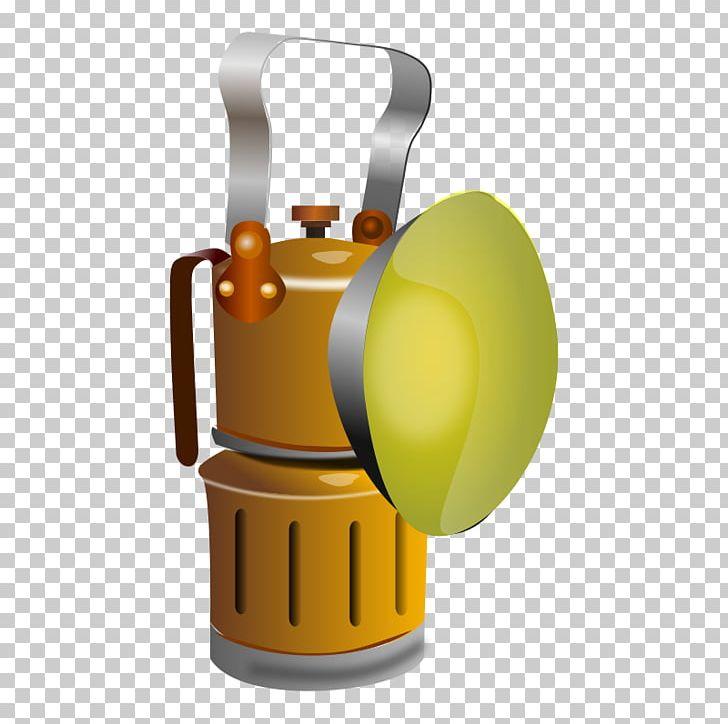 Lantern clipart mining. Lamp coal png free