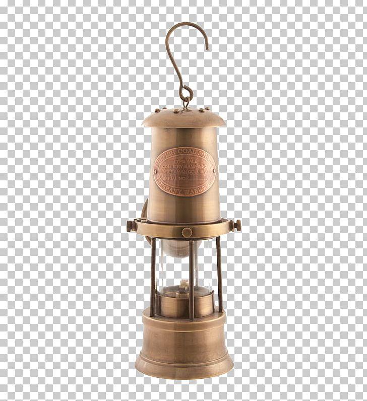 Lantern clipart mining. Landscape lighting oil lamp