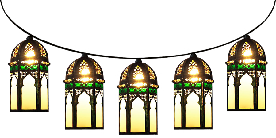 Mosque clipart minaret mosque. Free moroccan lantern cliparts