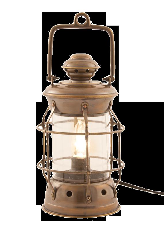 Oil png elegant ancient. Lantern clipart paraffin lamp
