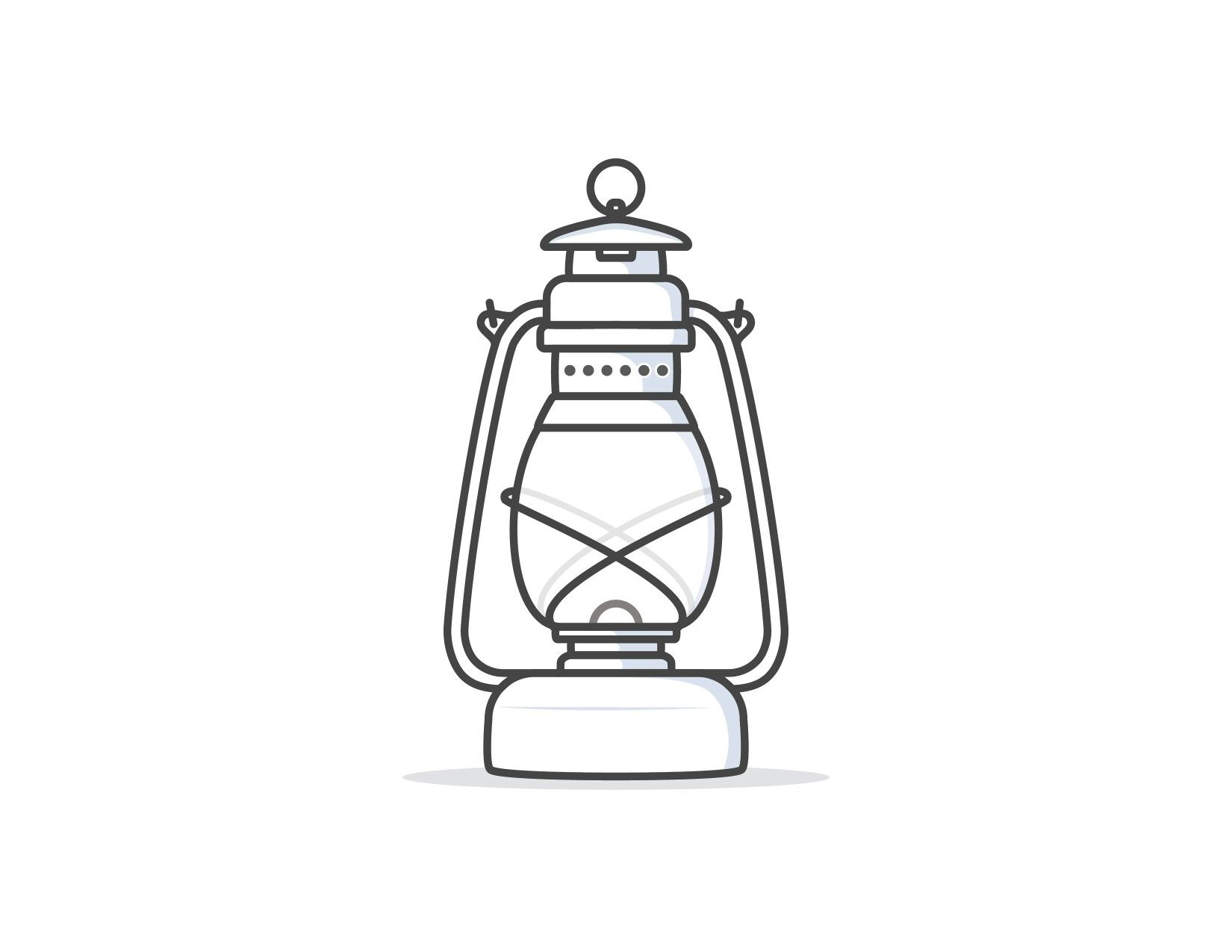 Lantern clipart paraffin lamp. Kerosene memories instagram niyibleedzink