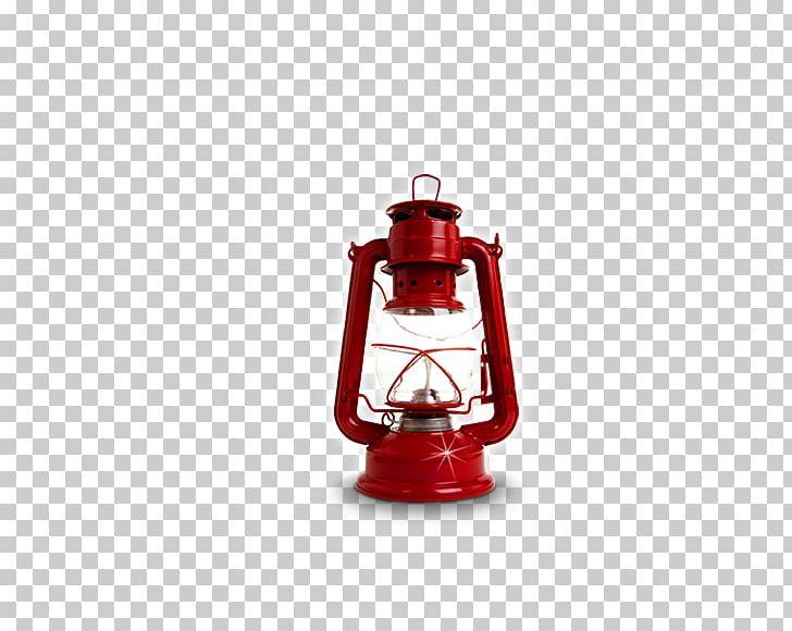 Electric light kerosene oil. Lantern clipart paraffin lamp