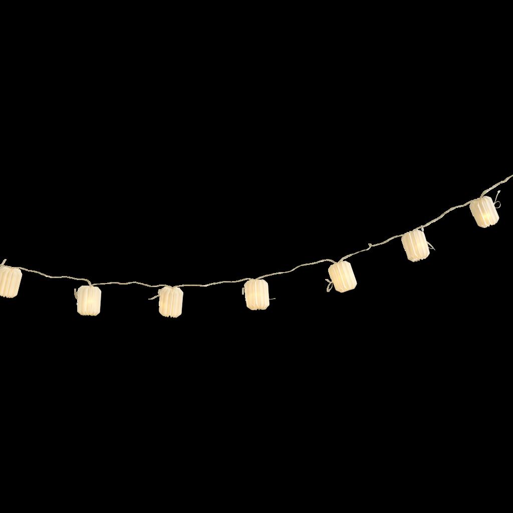 Lantern clipart string lantern, Lantern string lantern ...