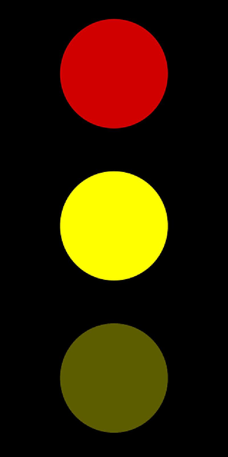 Lantern symbol chinese