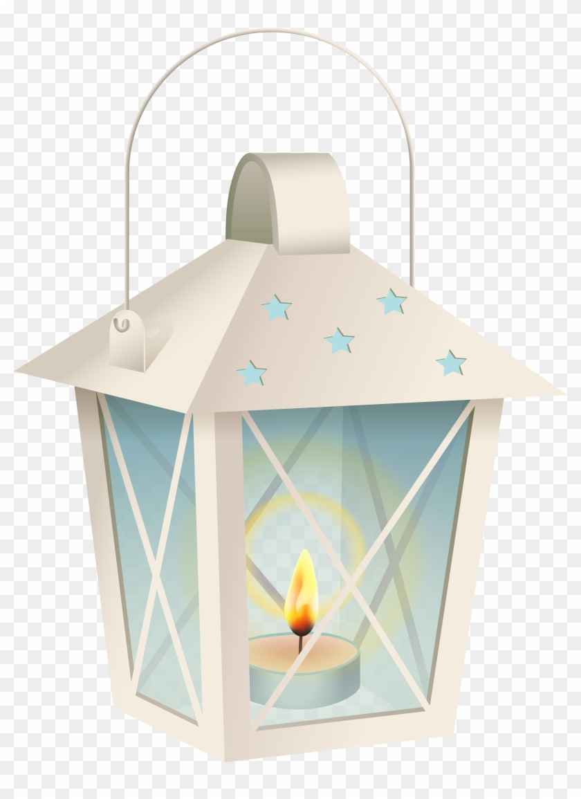 Lantern clipart winter. Decorative png image